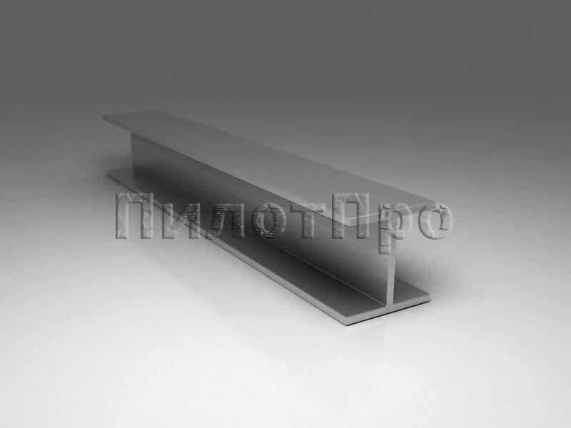 Правило алюминиевое 2 ребра жесткости эргономичное L-1,5 м БАРС 89651